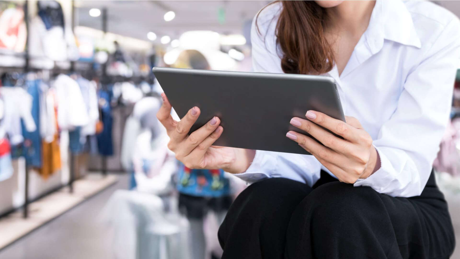 Masterclass Webinar: Marketing Tools & Tips: Shopee